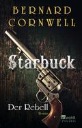 Starbuck: Der Rebell