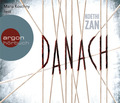 Zan, Danach,5 CDs