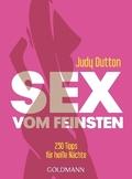 Sex vom Feinsten