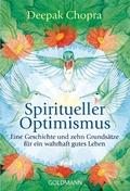 Spiritueller Optimismus