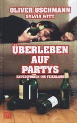 Überleben auf Partys