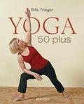 Yoga 50 plus