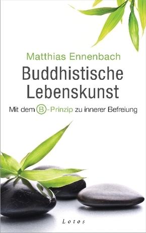 Buddhistische Lebenskunst
