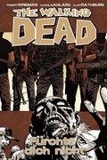 The Walking Dead: Fürchte dich nicht; Bd.17