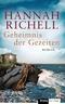 Richell, Geheimnis der Gezeiten
