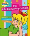 Das Bibi-Blocksberg-Fanbuch