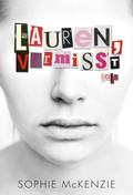 Lauren, vermisst