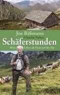 Rißmann, Schäferstunden