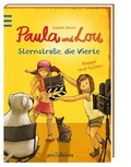 Paula und Lou - Sternstraße...
