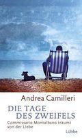 Camilleri, Die Tage des Zweifels
