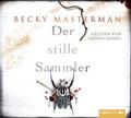 Der stille Sammler, 6 Audio-CDs