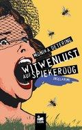 Witwenlust auf Spiekeroog