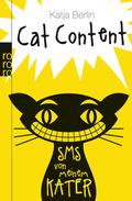 Cat Content