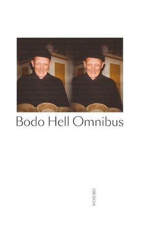 Bodo Hell Omnibus