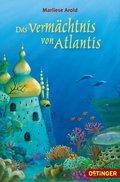 Das Vermächtnis von Atlantis