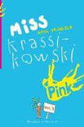Miss Krassikowski - Vol.3
