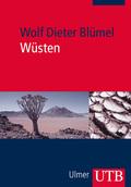 Wüsten - Tl.1