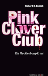 Roesch, Pink Clover Club