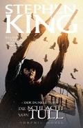 Stephen Kings Der Dunkle Turm - Die Schlacht von Tull, Graphic Novel,