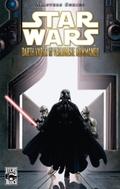 Star Wars - Darth Vader und das verlorene Kommando