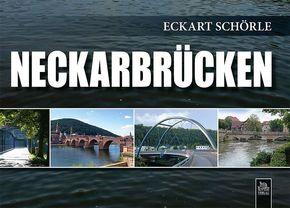 Neckarbrücken
