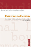 Pathways to Empathy