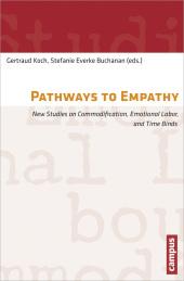 Pathways to Empathy