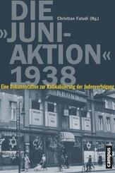 Die Juni-Aktion 1938