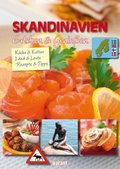 Erleben & Genießen, Skandinavien
