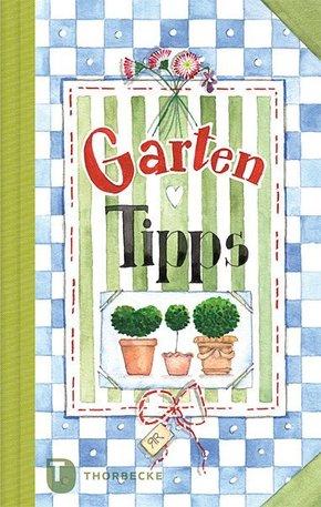 Gartentipps