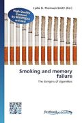 Smoking and memory failure