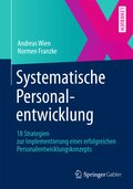 Systematische Personalentwicklung