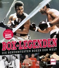 Box-Legenden