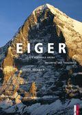 Eiger, Eiger & Eiger, 3 Bände