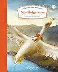 Klassiker zum Vorlesen - Nils Holgersson