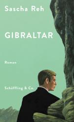 Gibraltar   ; Deutsch, Deutsch