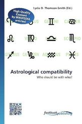 Astrological compatibility