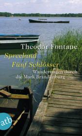 Wanderungen durch die Mark Brandenburg - Bd.3/4-5