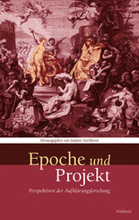 Epoche und Projekt