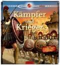 Insider Wissen plus - Kämpfer und Krieger
