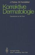 Korrektive Dermatologie