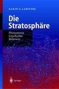 Die Stratosphäre