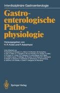 Gastroenterologische Pathophysiologie