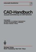 CAD-Handbuch