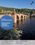 Orte der Reformation, Heidelberg und die Kurpfalz