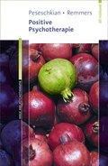 Positive Psychotherapie