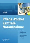 Pflege-Pocket: Zentrale Notaufnahme