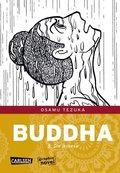 Buddha - Die Askese