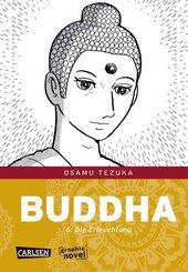 Buddha - Die Erleuchtung