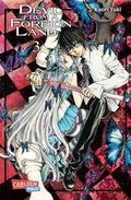 Devil from a foreign Land - Bd.3